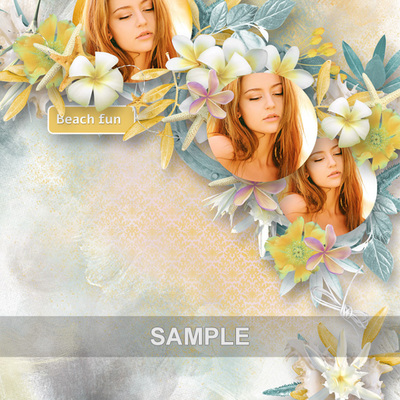Patsscrap_beach_sea_sun_sample1