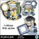 Gj_puclusteroceanbarprev_small