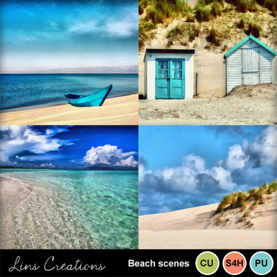 Beach_scenes