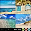 Beach_scenes_small