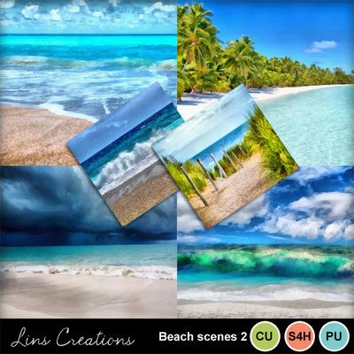 Beach_scenes_2