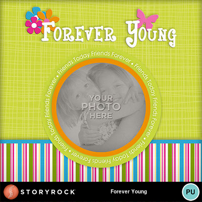 Forever-young-001