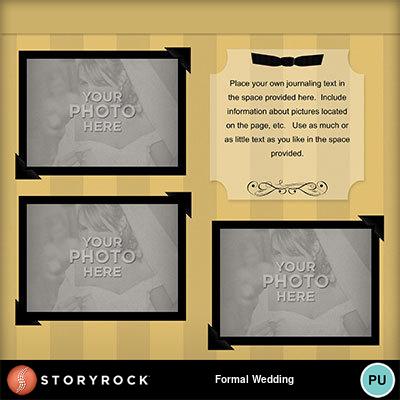 Formal-wedding-004