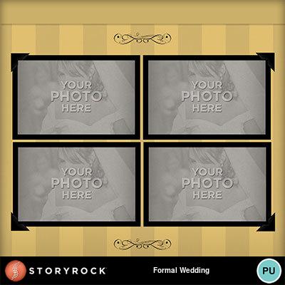 Formal-wedding-006