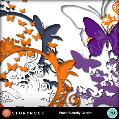 Fresh_butterfly_garden-3