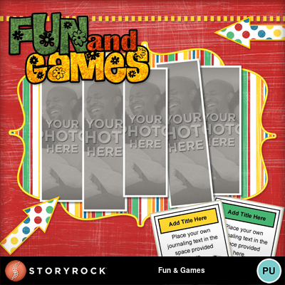 Fun___games-001