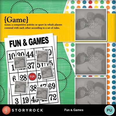 Fun___games-005