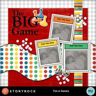 Fun___games-006