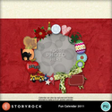 Fun_calendar_2011-001_small