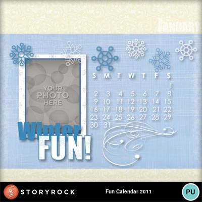 Fun_calendar_2011-002