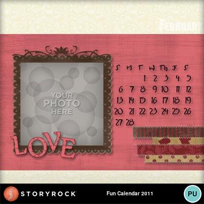 Fun_calendar_2011-003