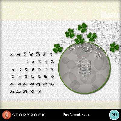 Fun_calendar_2011-004