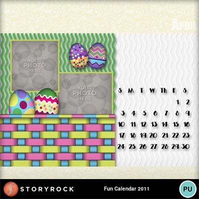 Fun_calendar_2011-005
