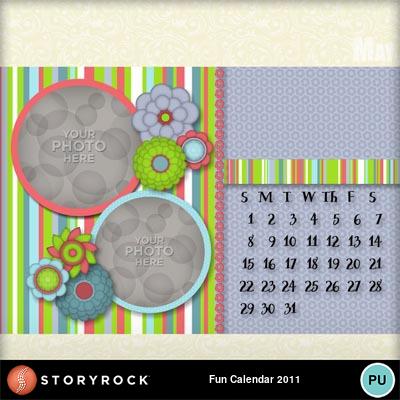 Fun_calendar_2011-007