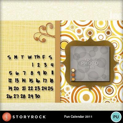 Fun_calendar_2011-008