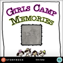 Girls_camp_1_small