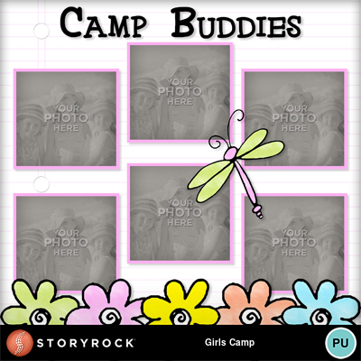 Girls_camp_3