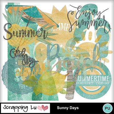 Sunny_days_6