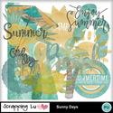 Sunny_days_6_small