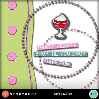 Girls_love_fun-_3s__5