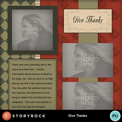 Give-thanks-001