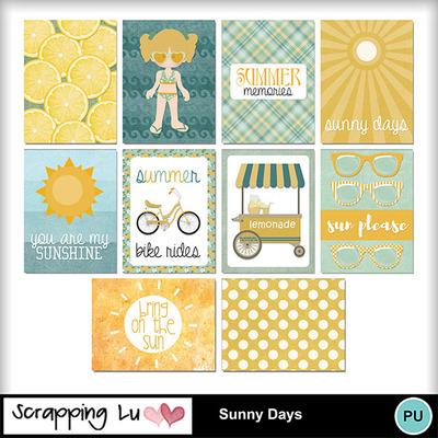 Sunny_days_7
