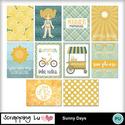 Sunny_days_7_small