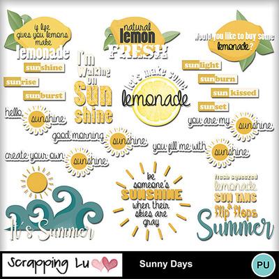 Sunny_days_8