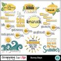 Sunny_days_8_small