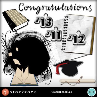 Graduation_blues-thumb-3