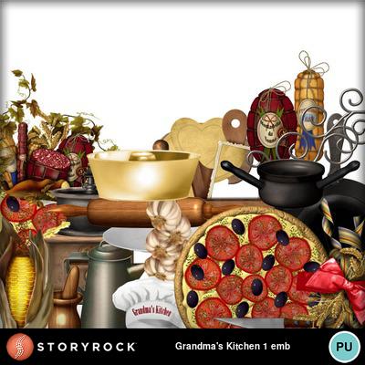 Grandma_s_kitchen-3