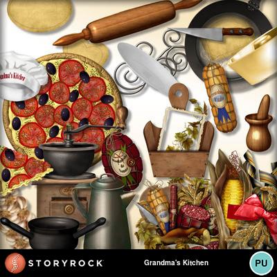 Grandma_s_kitchen-_3s_3