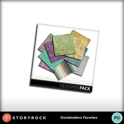 Grandmothers_favorites-_3s_-10