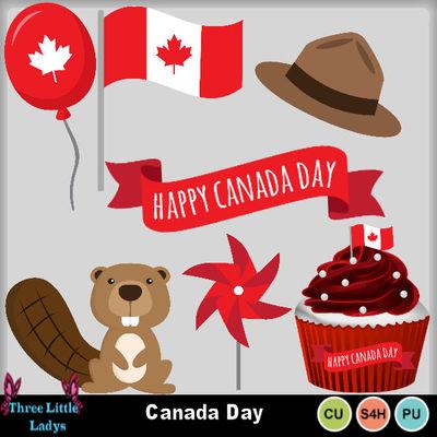 Canada_day_1--tll