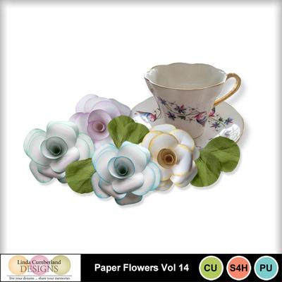 Paper_flowers_vol14-1