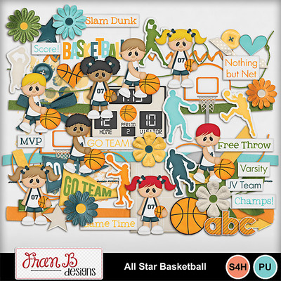 Allstarbasketball2