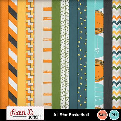 Allstarbasketball3