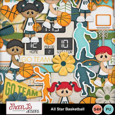 Allstarbasketball4
