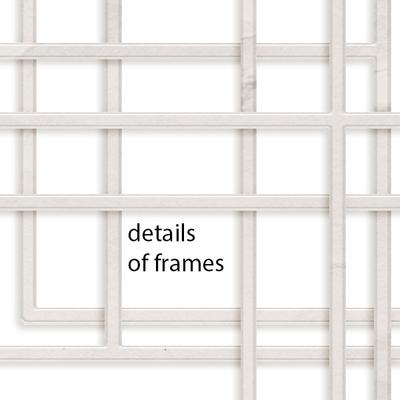 Cmg_page_frames1_details