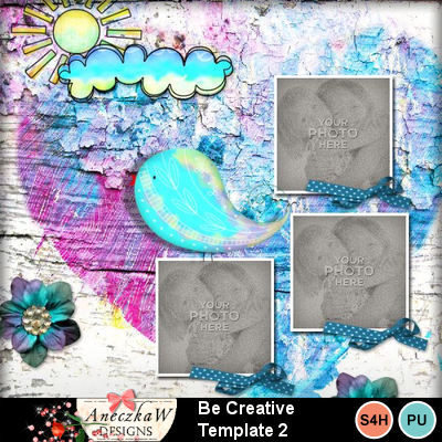 Be_creative_template2-001