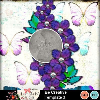 Be_creative_template3-001