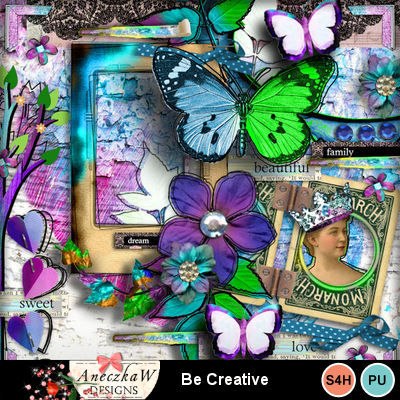 Be_creative1