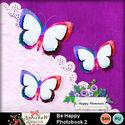 Be_happy_photobook_2_12x12-001_small