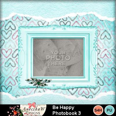 Be_happy_photobook_3_12x12-001