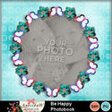 Be_happy_photobook_12x12-001_small