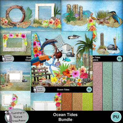 Csc_ocean_tides_wi_bundle