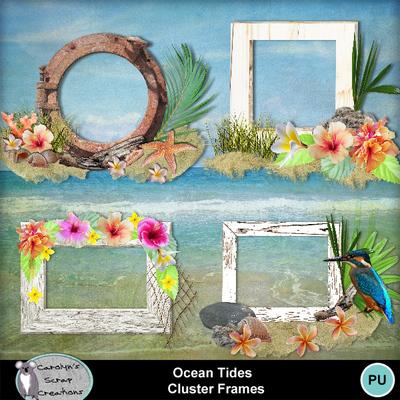 Csc_ocean_tides_wi_cf_s