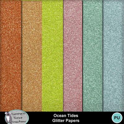 Csc_ocean_tides_wi_gp_s