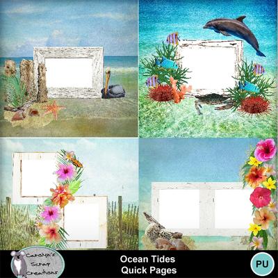 Csc_ocean_tides_wi_qp_s