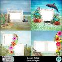 Csc_ocean_tides_wi_qp_s_small